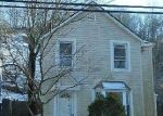 Foreclosed Home in Oyster Bay 11771 MILL RIVER RD - Property ID: 4345952626