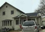 Foreclosed Home in Orleans 48865 ORLEANS RD - Property ID: 4345959183
