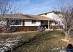 Foreclosed Home in Gillette 82718 ARAPAHOE AVE - Property ID: 4346010434