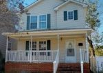Foreclosed Home in Norfolk 23504 THAYOR ST - Property ID: 4346044153