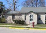 Foreclosed Home in Elk Rapids 49629 BRIDGE ST - Property ID: 4346056416