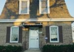 Foreclosed Home in Riverdale 60827 S UNION AVE - Property ID: 4346057295