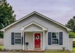 Foreclosed Home in Chesapeake 23323 OKLAHOMA DR - Property ID: 4346066497
