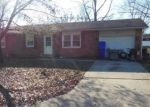 Foreclosed Home in Old Monroe 63369 DRUCKER LN - Property ID: 4346075248
