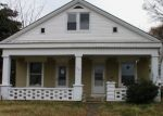 Foreclosed Home in Tell City 47586 11TH ST - Property ID: 4346076572