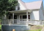 Foreclosed Home in Sadieville 40370 COLLEGE ST - Property ID: 4346092335