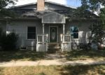 Foreclosed Home in Vernon 48476 E ELM ST - Property ID: 4346102408
