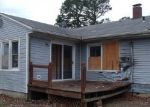 Foreclosed Home in Steelville 65565 HIGHWAY 19 - Property ID: 4346103731