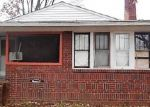 Foreclosed Home in Doylestown 44230 PORTAGE ST - Property ID: 4346118167