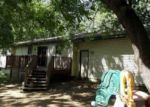 Foreclosed Home in North Branch 55056 8TH AVE - Property ID: 4346122105