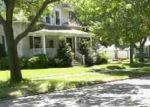 Foreclosed Home in Mason City 50401 7TH ST SE - Property ID: 4346172937
