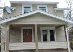 Foreclosed Home in Youngstown 44509 S BROCKWAY AVE - Property ID: 4346173810