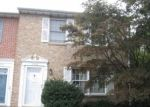Foreclosed Home in Mount Airy 21771 GRIMES CT - Property ID: 4346241241