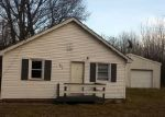Foreclosed Home in North Judson 46366 BEECH ST - Property ID: 4346242565