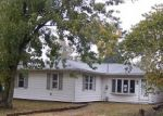 Foreclosed Home in Macon 62544 W HIGHT ST - Property ID: 4346251318