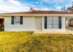 Foreclosed Home in Houma 70363 KEITH ST - Property ID: 4346254385