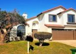 Foreclosed Home in Moreno Valley 92557 PINE FIELD DR - Property ID: 4346293815