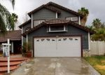 Foreclosed Home in Moreno Valley 92557 JAVIER PL - Property ID: 4346306957