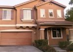 Foreclosed Home in Murrieta 92563 ROCKINGHORSE RD - Property ID: 4346307827