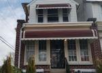 Foreclosed Home in Philadelphia 19138 N WOODSTOCK ST - Property ID: 4346322716