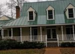 Foreclosed Home in Powhatan 23139 GOBBLER RIDGE RD - Property ID: 4346330147
