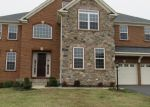 Foreclosed Home in Stafford 22554 BRADBURY WAY - Property ID: 4346343287