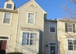 Foreclosed Home in Upper Marlboro 20774 DUNLORING CT - Property ID: 4346350751