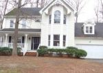 Foreclosed Home in Chester 23831 SANDY OAK RD - Property ID: 4346354689