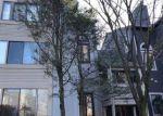 Foreclosed Home in Gaithersburg 20879 WINDBROOKE CIR - Property ID: 4346360373