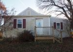 Foreclosed Home in Westminster 21157 OLD BALTIMORE RD - Property ID: 4346394990