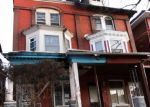 Foreclosed Home in Philadelphia 19143 SPRINGFIELD AVE - Property ID: 4346399352