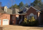 Foreclosed Home in Ashland 23005 ST ANDREWS LN - Property ID: 4346402873