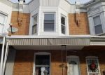 Foreclosed Home in Philadelphia 19143 PEMBERTON ST - Property ID: 4346411623