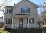 Foreclosed Home in Ashton 20861 NEW HAMPSHIRE AVE - Property ID: 4346422570