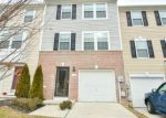 Foreclosed Home in Falling Waters 25419 WAYSIDE CT - Property ID: 4346427834