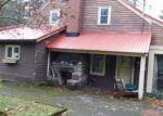 Foreclosed Home in Richfield Springs 13439 MILLSTONE RD - Property ID: 4346442722