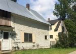 Foreclosed Home in Barre 05641 HILLSIDE AVE - Property ID: 4346459808