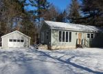 Foreclosed Home in Fairfield 04937 CENTER RD - Property ID: 4346469430