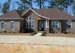 Foreclosed Home in Chapin 29036 BRODY RD - Property ID: 4346485643