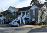 Foreclosed Home in Myrtle Beach 29579 PEACE PIPE PL - Property ID: 4346487838