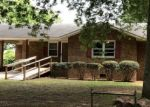 Foreclosed Home in Autryville 28318 MINNIE HALL RD - Property ID: 4346507538
