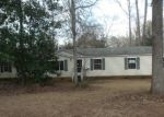 Foreclosed Home in Appling 30802 OLD THOMSON RD - Property ID: 4346513670