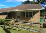 Foreclosed Home in Cheraw 29520 MARSHALL ST - Property ID: 4346516741