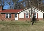 Foreclosed Home in Kinston 28501 STRAWBERRY BRANCH RD - Property ID: 4346518487