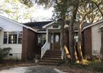 Foreclosed Home in Supply 28462 SEA VISTA DR SW - Property ID: 4346529885