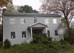 Foreclosed Home in Grove City 16127 MERCER BUTLER PIKE - Property ID: 4346542125