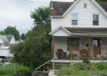 Foreclosed Home in Honesdale 18431 GRAVITY ST - Property ID: 4346543445