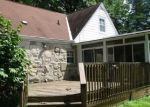 Foreclosed Home in Hermitage 16148 KING DR - Property ID: 4346548712