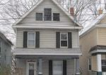 Foreclosed Home in Oil City 16301 PLUMMER ST - Property ID: 4346550907