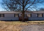 Foreclosed Home in Tecumseh 74873 RIDGEWAY PASS - Property ID: 4346571483